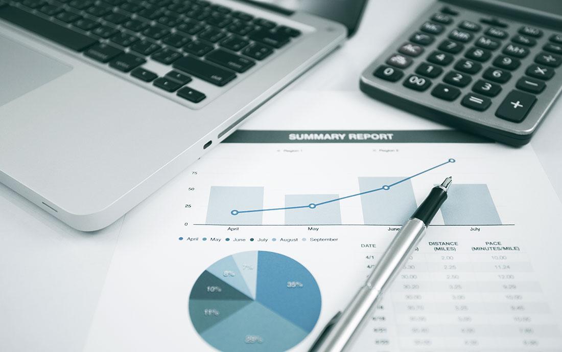 Business Advisory & Virtual CFO